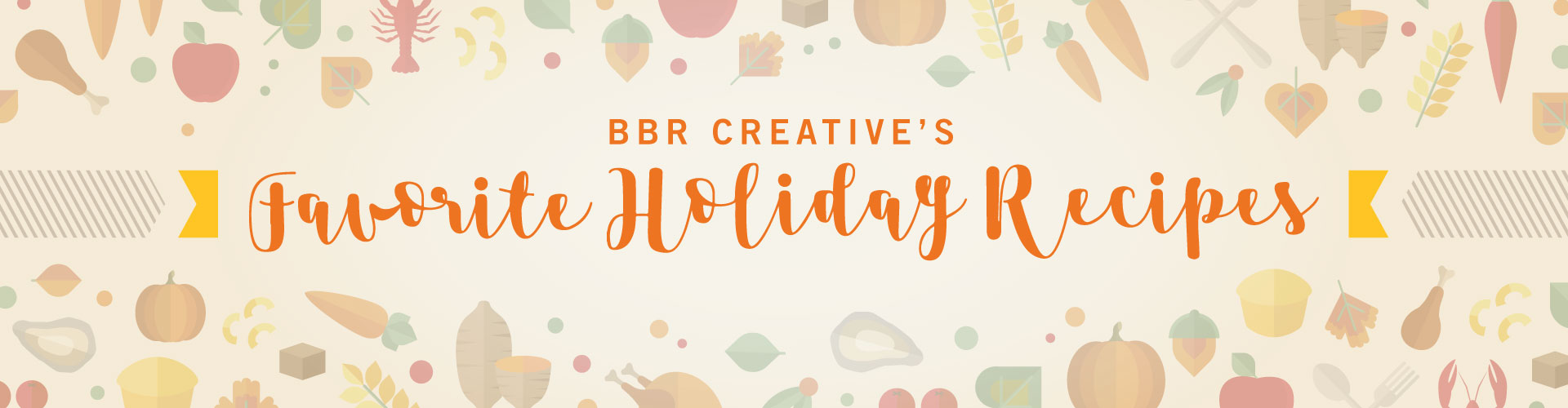 16-150-1251-BBR-November-2016-Blog-Graphics_Recipes-Banner.jpg