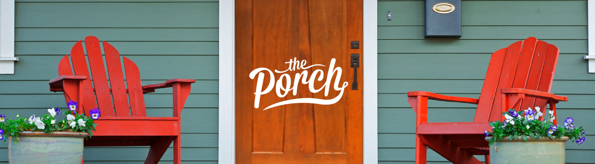 19-150-004-BBR-2019-The-Porch-Graphics_porch-header